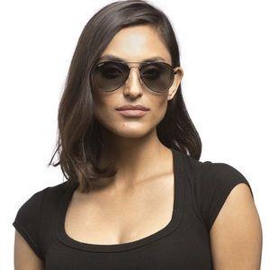 Diff Cruz sunglasses